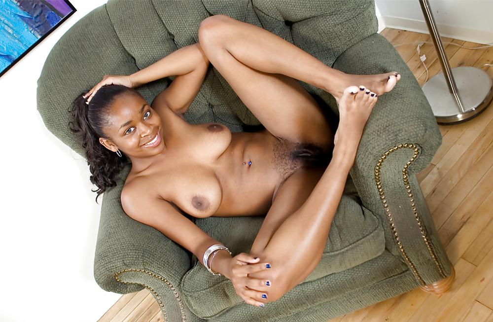 prono africain wannonce nanterre